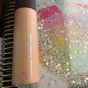 Becca Shimmering Skin Perfector- Prosecco Pop